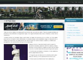 abcdietas.com.ar