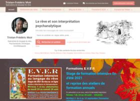 abcdreve.fr