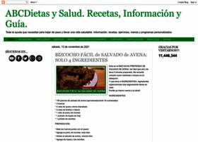 abcdukan.blogspot.com.es