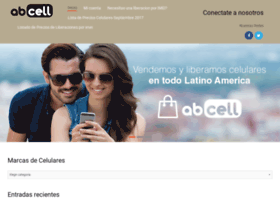 abcell.co
