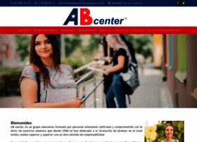 abcenterpreparatoria.com