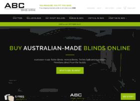 Abcexpress.com.au