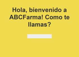 abcfarma.net