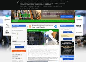 abcfiere.com