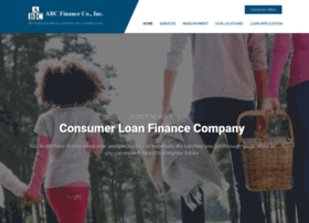 abcfinanceonline.com