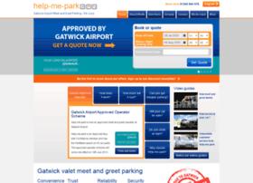 abcgatwick.co.uk