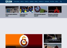 abcgazetesi.com