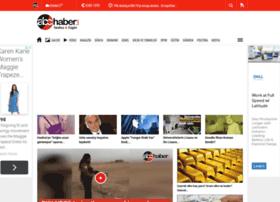 abchaber.com