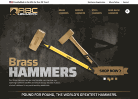 abchammers.com