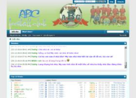abchpfc.com