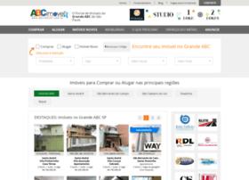 abcimovel.com.br