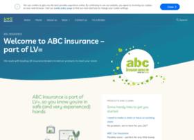 abcinsurance.co.uk