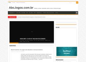 abcjogos.com.br