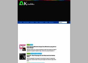 abckisahku.blogspot.com