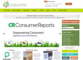 abclibrary.org