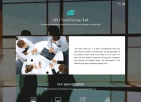 abcloudgroup.com