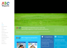 abcmag.co.uk
