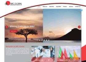 abcmanagementservices.com