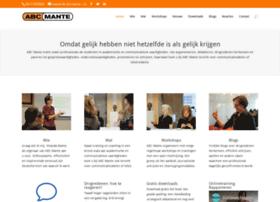 abcmante.nl