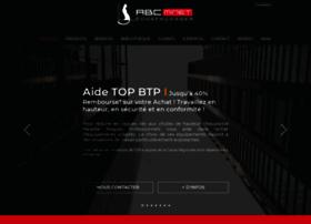 abcminet.fr