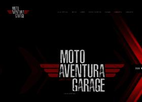 abcmotoaventura.com.br