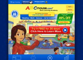 abcmuse.com