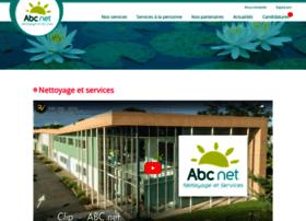 abcnet.fr