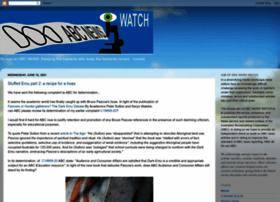 abcnewswatch.blogspot.com