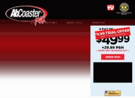 abcoaster.com