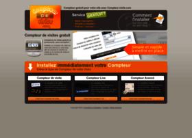 abcompteur.com