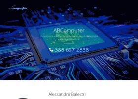 abcomputer.net
