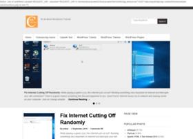 abcomputertips.com