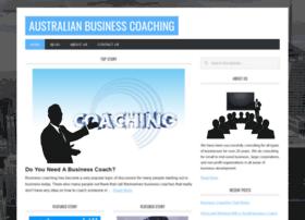 abconline.com.au
