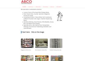 abcowire.com