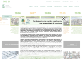 abcp.org.br