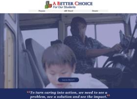 abcpac.org