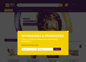 abcpharmus.com.br