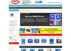 abcplastics.com
