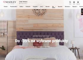 abcposcieli.pl
