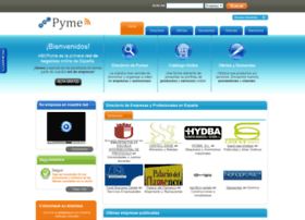 abcpyme.com