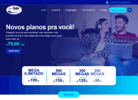 abcrede.com.br