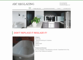 abcreglazing.weebly.com