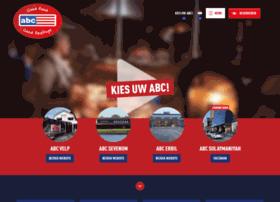 abcrestaurants.nl