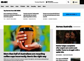 abcscience.net.au