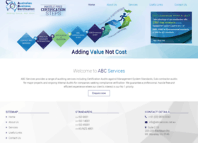 abcservices.net.au