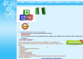 abcsmsng.com