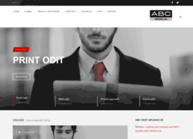 abcsrbija.com