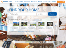 abcstlouis.homes.com