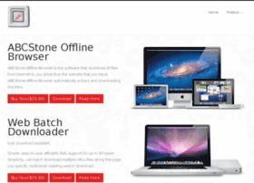 abcstonesoft.com