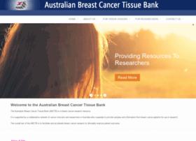 abctb.org.au